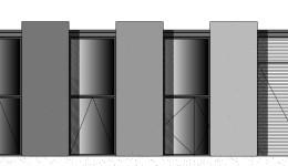 Sopimenta Constrói Edifício para os CTT de Ponte de Lima