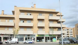 Edifício Sopimenta & Coelhos 1 – Loja